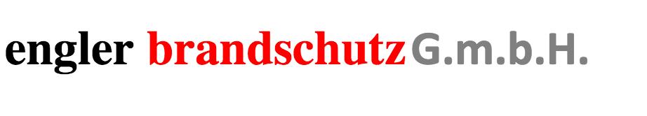 Engler Brandschutz GmbH